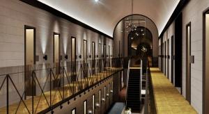Firma TFE Hotels wpadła na szalony pomysł. Zamierza otworzyć luksusowy hotel marki Adina w... dawnym więzieniu. Inwestycja powstanie w Melbourne, na terenie Australii.