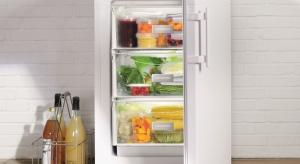 Lato sprzyja zdrowemu odżywianiu. Ogromne ilości świeżych owoców i warzyw są na wyciągnięcie ręki. Chcąc zatrzymać ich wyjątkowy smak i wartości odżywcze na dłużej sięgnijmy po sprawdzony sposób – mrożenie.