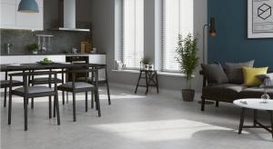 Beton i jego imitacje są coraz częściej używane w projektowaniu i aranżacji nowoczesnych wnętrz. Nadają pomieszczeniom surowego, industrialnego charakteru, doskonale spisują się także we wnętrzach klasycznych i minimalistycznych.