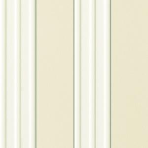 Dekor ścienny Elementary retro ivory. Fot. Grupa Tubądzin