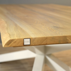 Primal Wood Metaform. Fot. Le Pukka Concept Store.