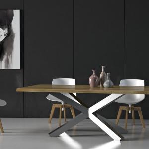 Primal Wood od Metaform. Fot. Le Pukka Concept Store.