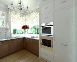 fot. Aneta Rosińska - Dadsi, Pracownia Projektowania Home Atelier
