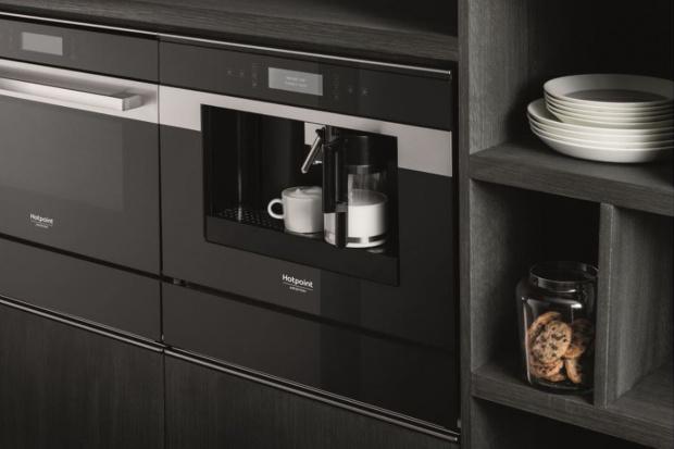 Ekspres do kawy. Wybierz praktyczny model