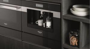 Wielu z nas nie wyobraża sobie poranka bez filiżanki kawy – niezwykle aromatycznego i pobudzającego napoju. W zależności od naszych preferencji możemy wybierać wśród wielu jej rodzajów – espresso, cappuccino, latte, americano.