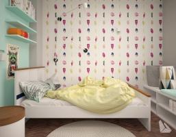 fot. Dream Design