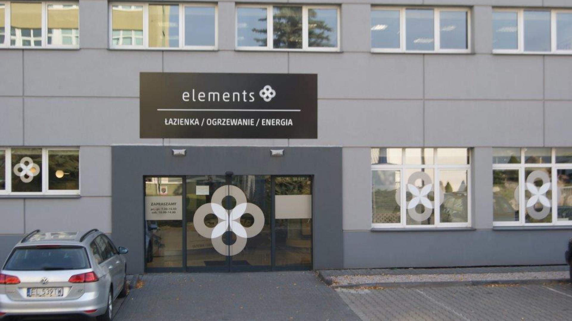 Elements Łódź (2).jpg