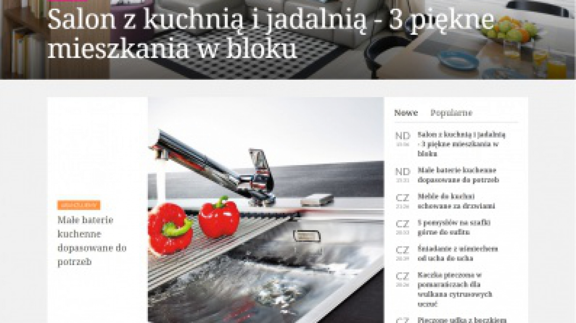 portal-mamkuchnie-pl-w-nowej.jpg
