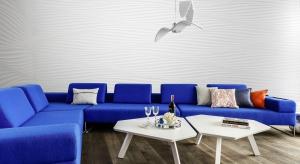 Szukasz pomysłu na mieszkaniew stylu skandynawskim? Zobacz kilka wskazówek, które pomogą stworzyć skandynawską aranżację wnętrza.