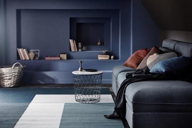 Nowości z jesiennej kolekcji IKEA: co warto kupić?