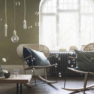 Nowości IKEA - jesień 2016.