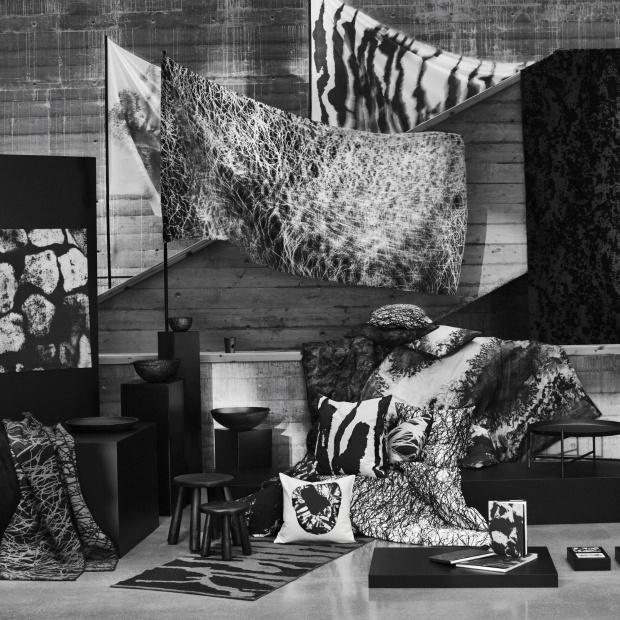 Nowa limitowana kolekcja IKEA inspirowana Indiami