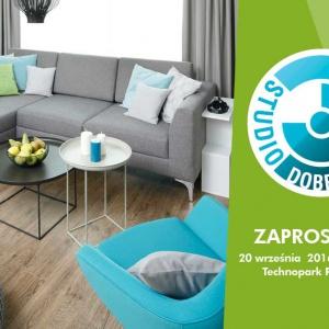 Studio Dobrych Rozwiązań - zapraszamy do Szczecina!