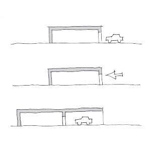 Idea domu.