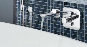 Utarło się przekonanie, że urządzanie małych łazienek oznaczarezygnację z komfortowych rozwiązań. Nasi eksperci udowadniają, że to nieprawda!