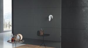 Minimalizm jako jeden z najpopularniejszych trendów aranżacyjnych ostatnich sezonów znajduje coraz szersze odzwierciedlenie w kształcie oferty wyposażenia łazienkowego.