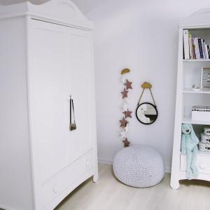 Fot. www.fistaszkowelove.pl