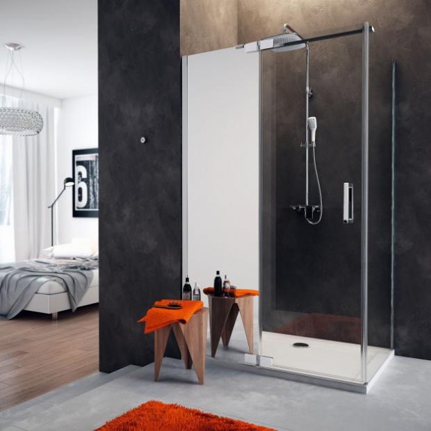 Zobacz przegląd kabin prysznicowych [z cenami]