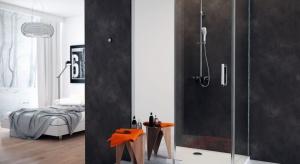 Szeroki wybór kształtów i wymiarów kabin oraz sposobów otwierania umożliwia dopasowanie do każdej, nawet najmniejszej czy trudnej do zagospodarowania łazienki. Sprawdź nasze propozycje.
