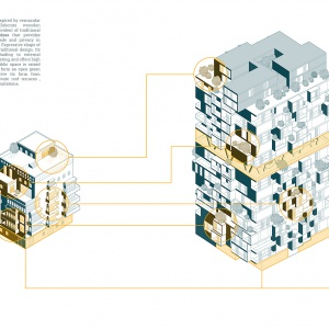 Wizualizacje & Grafika: BXBstudio Bogusław Barnaś