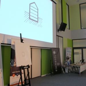 Studio Dobrych Rozwiązań 2016 Szczecin