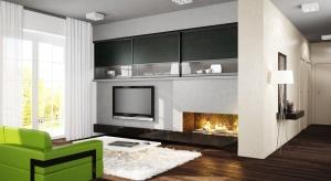 Jesienne i zimowe wieczory miło jest spędzić w zaciszu własnego mieszkania. Ciepły, ujmujący charakter łatwo jest nadać każdemu pomieszczeniu. Wystarczy zastosować kilka prostych, trików, które sprawdzą się w każdej aranżacji.