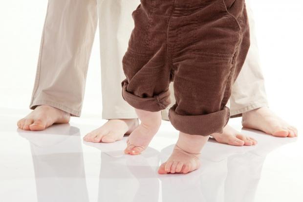 Ogrzewanie podłogowe - wszystko co powinieneś o nim wiedzieć
