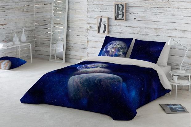 Urządzamy przytulną sypialnię na jesień i zimę. Zobacz trendy!