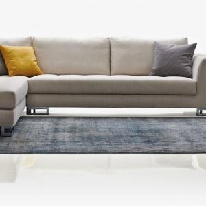 Sofa Dali. Fot. Upper Sofa
