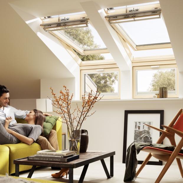 5 pomysłów na jesienną aranżację wnętrza