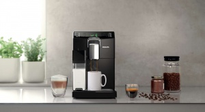 Kawa 29 września obchodzi swoje święto. Sprawdź, czy masz wszystko, co potrzebne, aby godnie uczcić ten dzień!