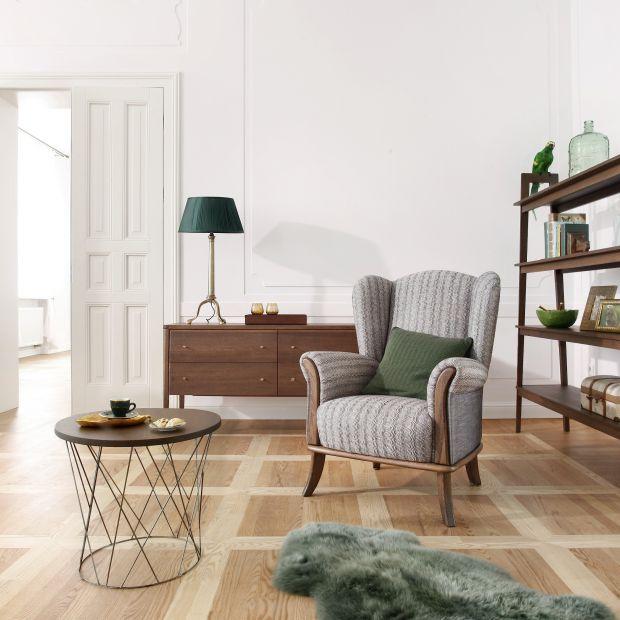 Przytulny dom - pomysły na jesienną aranżację