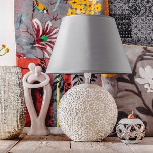 Przygotuj wnętrza na jesień: sypialnia. Fot. Home&You