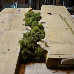 Proces produkcji. Fot. Malta Just Wood