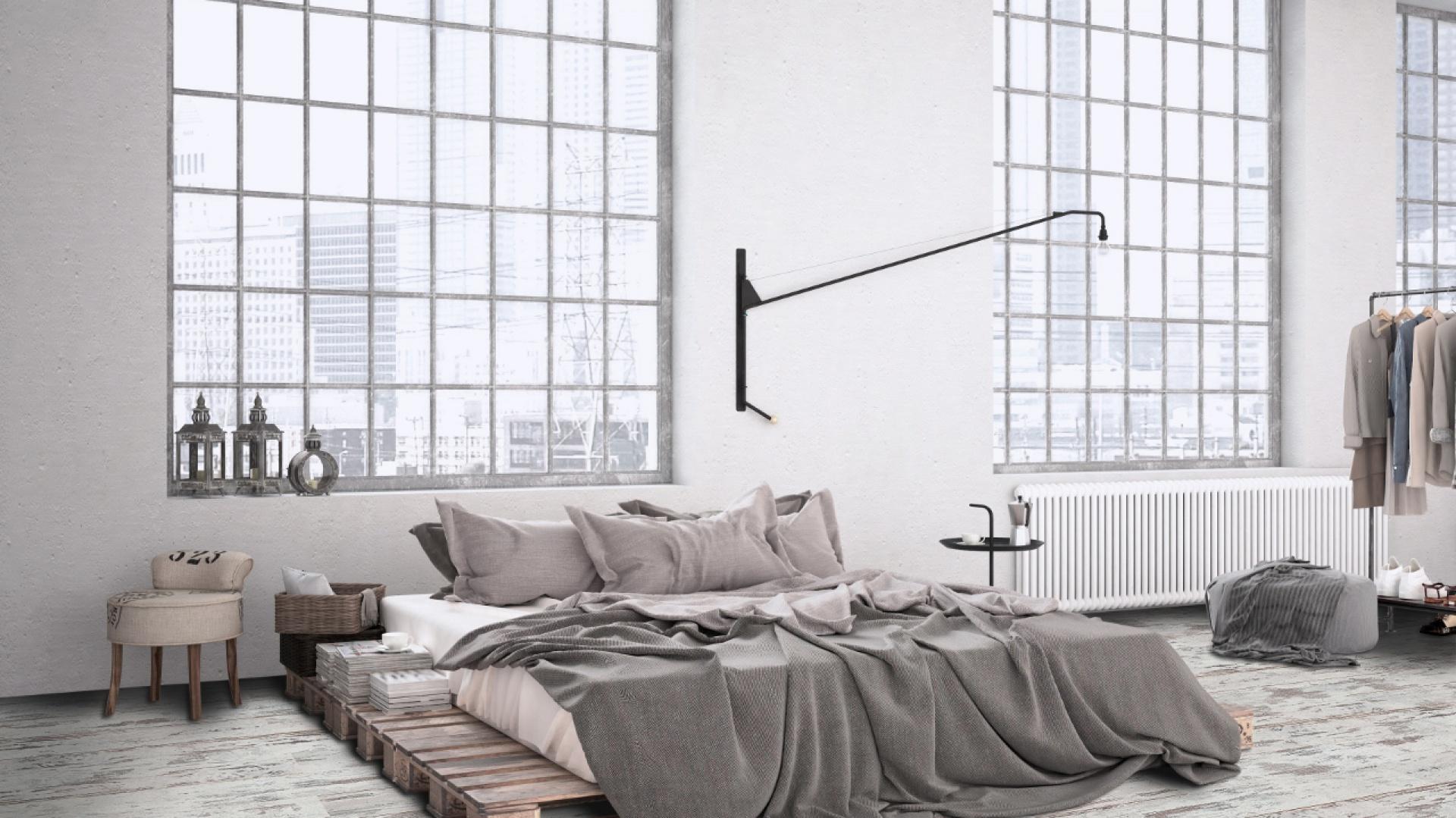 Przytulna Sypialnia 10 Pomysłów Jak Ją Urządzić