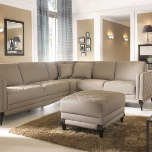 Sofa Laviano. Fot. Bydgoskie Meble