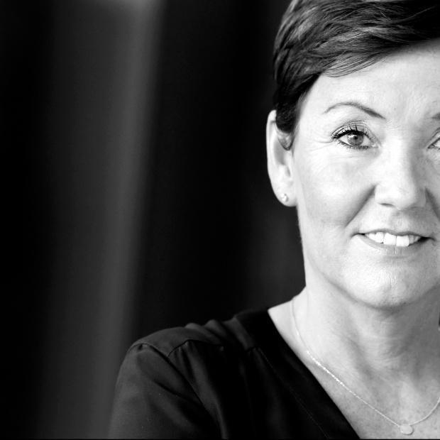 FDD: Claudia Küchen dołączyła do grona prelegentów wydarzenia