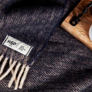 Fot. HOP Design