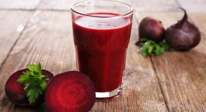 Jeśli masz ochotę na przygotowywanie domowych soków lub koktajli, upewnij się, które urządzenie będzie dla Ciebie najlepsze i skorzystaj z przepisów dietetyczki Agaty Ziemnickiej-Łaski.