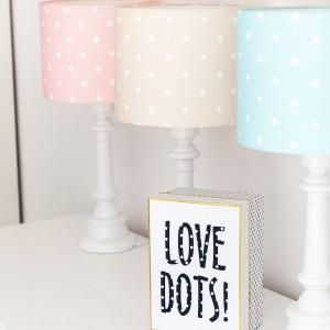 Fot. Lamps & Company