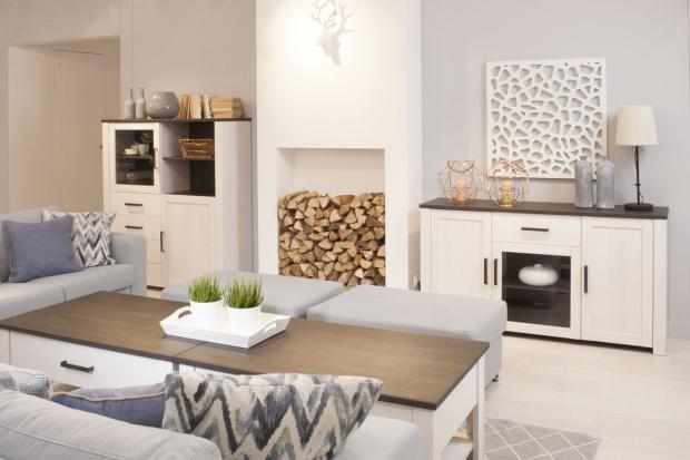 Mieszkanie w stylu prowansalskim – jak je urządzić?