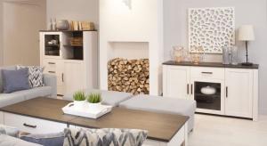 Sielski styl z południa Francji jest nieśmiertelny. Jego rustykalny, ciepły i przytulny charakter niezmiennie urzeka i sprawia, że chcemy, żeby zagościł także w naszych mieszkaniach.