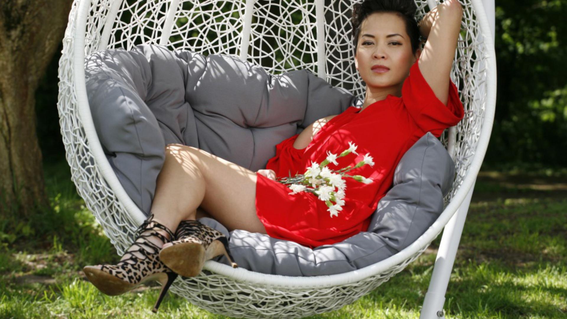 Natalia Nguyen