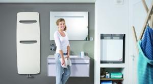 Grzejnik nie tylko zdobi łazienkę. Dzięki niemu możemy się odprężyć i zrelaksować, czując w pomieszczeniu przyjemne ciepło. Zatem jaki model wybrać, aby łazienka nabrała wyjątkowego klimatu?