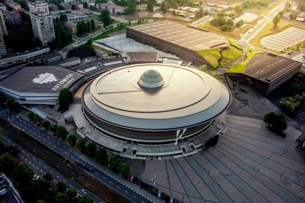 Wszystkie osoby, którym historia i przyszłość Spodka nie są obojętne zachęcamy do wzięcia udziału w debacie poświęconej tej wyjątkowej hali. Spotkanie odbędzie się 22 października w Katowicach.<br /><br />