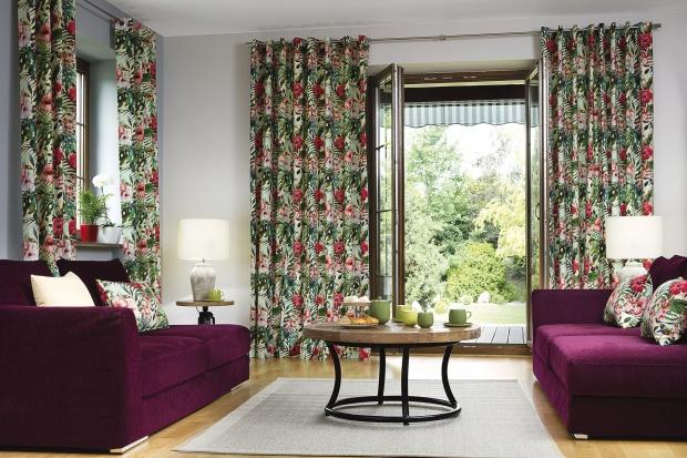 Szukasz sposobu na piękne wnętrze? Wykorzystaj do dekoracji te naturalne dodatki!