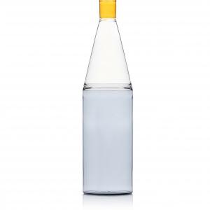 Tequila bottle. Fot. Ichendorf Milano