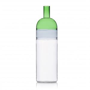 Wazon Tequila bottle. Fot. Ichendorf Milano