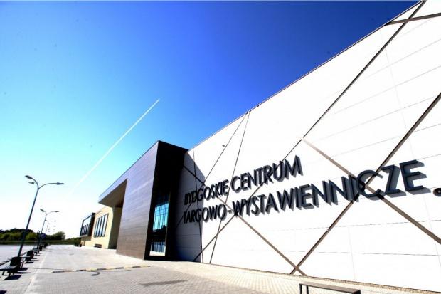 Studio Dobrych Rozwiązań po raz pierwszy odwiedzi kujawsko-pomorskie. Zapraszamy 16 listopada do Bydgoszczy na spotkanie z dobrym wzornictwem, oryginalnymi pomysłami oraz cenionymi architektami.
