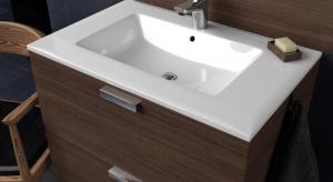 Urządzając łazienkę czy planując jej remont, zastanawiamy się, jakie kolory powinny w niej dominować.